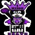 Kingsupabeatzofflogobstar2