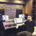 Knux_studio_jl