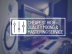 Cheapest_high_quality_mixing___mastering_service