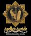 Copy_of_copy_of_aas_mandala_logo__1_