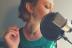 Singing_1