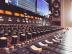 Screenshot_2020-03-21_red_factory_studio___redfactorystudio____fotos_y_vi_deos_de_instagram_1_