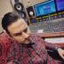 Screenshot_2020-03-21_red_factory_studio___redfactorystudio____fotos_y_vi_deos_de_instagram