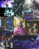 Pierre_s_music_collage