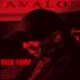 Rick_camp