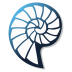 Turquilla_logo_v2_social_profile_picture