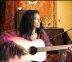 Pink_guitar