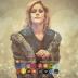 Lisa_goldin_profile_picture