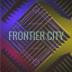 Frontier_profile