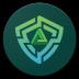 Softwareanddriver.com_-_smadav_2021_for_android_free_download