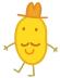 Screen_shot_potato