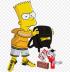 Bart_litsim
