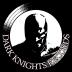 Dkr_logo_final