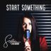 Sophia_stutchbury_start_something_album_front