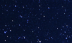 Screen_shot_2020-04-20_at_3.12.22_pm