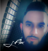 J_flex_music__4_