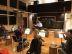 Conducting_in_studio