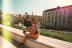 Lisbo_orange_and_teal__