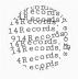 914_records_logo