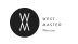 West_master_logo