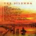 The_dilemma_official_backside