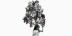 Schermata_2020-05-04_alle_14.20.26