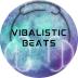 Vibalistic_beats