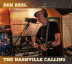 Ben_reel_-_the_nashville_calling_-_front_cover_-_copy