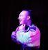 Bfv_live_performance_smiling