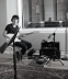 Marty_studio