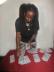 Money_pics_3000__1_