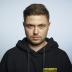 Maximilian_duwe