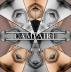 Campaire_logo