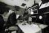 Jaff_studio