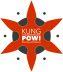 Kung_pow_logo-1