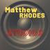 Matthew_rhodes