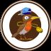 Tiluchi-records-logo-final-pag-web