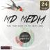 Md_media-min