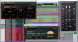 Pro_tools_and_plugs
