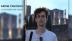 Soundbetter___name