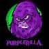 Purplerilla_transp