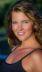 Deanna_julian_headshot_narrow