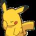 Pikachu_facepalm_emoji