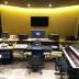 Studio_1_