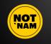 Not__nam_logo