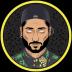 Toomy_logo_steam_mesa_de_trabajo_1