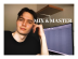 Mix___master__2_