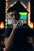 Dsp_profile_v2