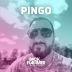 Pingo-artist