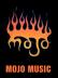 Mojo_logo_1